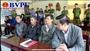 Hàng loạt cán bộ, lãnh đạo Công ty Lâm nghiệp  tiếp tục bị khởi tố, bắt giam