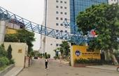 Thanh tra kết luận nhiều sai phạm tại Trường Đại học Kinh tế Quốc dân