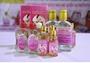 11 sản phẩm quốc hồn quốc túy của Thừa Thiên Huế được vinh danh