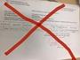 Xuất hiện phiếu xét nghiệm kết quả dương tính với COVID-19 giả