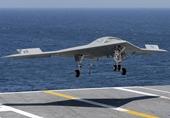UAV Thợ săn của Nga phóng thử thành công tên lửa không đối không