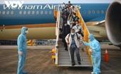 Hà Nội siết kiểm tra địa điểm cách ly tập trung có các đoàn tiếp viên hàng không