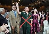 Vụ Công ty Liên Kết Việt chiếm đoạt 1 100 tỉ đồng Triệu tập 6 000 bị hại tới phiên xét xử