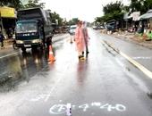 Truy tố tài xế xe tải chở hàng quá trọng tải, gây tai nạn thảm khốc