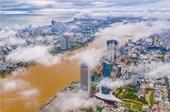 Năm 2021, Đà Nẵng đặt mục tiêu khôi phục tăng trưởng và đẩy mạnh phát triển kinh tế