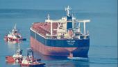 Iran cử đội tàu chở dầu lớn nhất tới Venezuela bất chấp đe dọa của Mỹ
