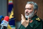 Tiết lộ bất ngờ về vũ khí sử dụng ám sát nhà khoa học hạt nhân Iran Mohsen Fakhrizadeh