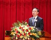 Vượt qua đại dịch, Quảng Ninh thu ngân sách trong nhóm đầu cả nước