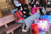 Vụ thai phụ Bắc Ninh giả mang thai Thông tin gây sửng sốt do người chồng