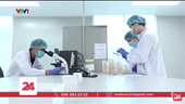 4 công ty sản xuất vắc xin tại Việt Nam - Họ là ai