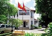 Nhiều hạn chế, thiếu sót của Lãnh đạo Sở Khoa học và Công nghệ TP Hồ Chí Minh
