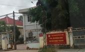 VKSND tỉnh Tây Ninh truy tố kế toán tòa án tham ô tiền tỉ