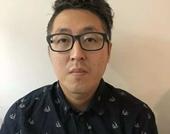 Vụ phân xác phi tang Phê chuẩn bắt tạm giam hung thủ người Hàn Quốc