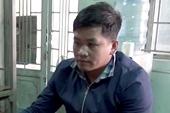 Thanh niên đánh dã man nữ sinh sau va chạm giao thông phạm tội gì