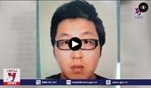 Khởi tố giám đốc người Hàn Quốc phạm tội 'giết người'