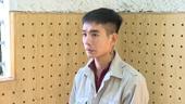 Gã trai lừa bán người yêu sang Trung Quốc lấy tiền chữa bệnh