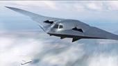 Nga chế tạo máy bay chiến đấu một động cơ thế hệ thứ 6 đầu tiên trên thế giới