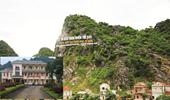 Sai phạm kéo dài tại Ban Quản lý Vườn Quốc gia Phong Nha - Kẻ Bàng