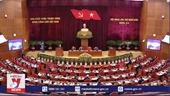 Khai mạc Hội nghị lần thứ 14 BCH Trung ương Đảng khóa XII