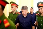 Tòa chấp nhận kháng nghị của VKSND cấp cao 3, tăng án đối với Dương Thanh Cường