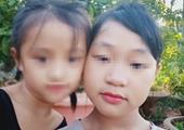Bé gái 11 tuổi đang tu học tại chùa bỗng nhiên  mất tích