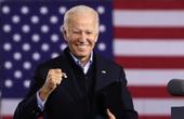 Đại cử tri đoàn chính thức xác nhận ông Joe Biden là Tổng thống đắc cử Mỹ