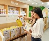 """Lần đầu tiên Việt Nam có công ty niêm yết được xét chọn là """"Tài sản đầu tư có giá trị của ASEAN"""""""