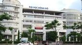 Thủ tướng yêu cầu Bộ Công an khẩn trương truy bắt đối tượng Trần Khắc Hùng