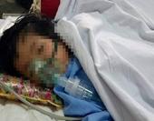 Chủ cơ sở mầm non lĩnh án vì bé gái bị chấn thương sọ não
