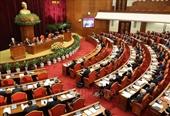 Ngày làm việc thứ hai Hội nghị lần thứ 14 Ban Chấp hành Trung ương Đảng khóa XII