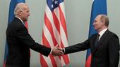 Tổng thống Putin chúc mừng ông Biden chính thức đắc cử Tổng thống Mỹ