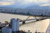 Đà Nẵng tìm giải pháp khôi phục, phát triển kinh tế địa phương sau cơn bão dịch COVID-19