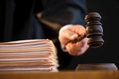 Truy tố nguyên Giám đốc Công ty CIPC và 5 đồng phạm tham ô tài sản
