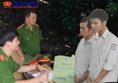 Kháng nghị Giám đốc thẩm vụ án Tạc Văn Ngọ kêu oan Kỳ 2 Những vi phạm tố tụng nghiêm trọng