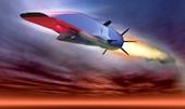 Những tên lửa hành trình chống hạm nguy hiểm nhất thế giới của Nga