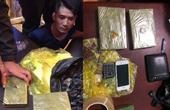 Triệt xóa 2 đường dây ma túy ở Nghệ An, thu 21 bánh heroin