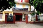 507 công chức, viên chức phải thi tuyển dụng lại ở Hà Tĩnh Ai phải chịu trách nhiệm
