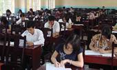 Gần 300 công chức đã tuyển dụng ở Hà Tĩnh phải thi lại như thế nào
