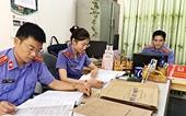 VKSND tối cao hướng dẫn thực hiện chế độ với hợp đồng lao động theo Nghị định 68