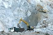 Đắk Nông xử phạt 2 doanh nghiệp không đóng cửa mỏ khi giấy phép hết hạn