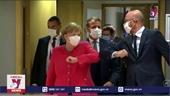 Hàng loạt lãnh đạo châu Âu tự cách ly, xét nghiệm COVID-19