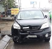 Lái xe gây tai nạn bỏ trốn, bỏ mặc nạn nhân bị thương rồi chết giữa trời mưa