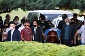 Những vấn đề phức tạp trong việc tranh chấp tài sản của gia đình Maradona