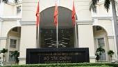 Bộ Tài chính thông tin vụ một Cục trưởng tử vong tại trụ sở cơ quan