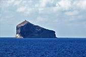Hai nhân viên trạm hải đăng mất tích trên biển