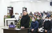 """Xét xử vụ Liên Kết Việt 68 nghìn người """"sập bẫy"""" trùm đa cấp ôm trọn 1 121 tỉ đồng"""