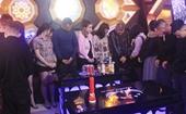 Điểm mặt chỉ tên 13 nam thanh nữ tú tham gia tiệc ma túy ở Hà Tĩnh
