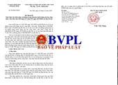 Diễn biến bất ngờ vụ thi tuyển lại hàng trăm công chức ở Hà Tĩnh