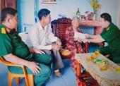 Bộ CHQS tỉnh Đắk Lắk Không ngừng lớn mạnh để đáp ứng nhiệm vụ trong tình hình mới