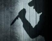 Nam công nhân làm than đâm nữ đồng nghiệp rồi tự sát